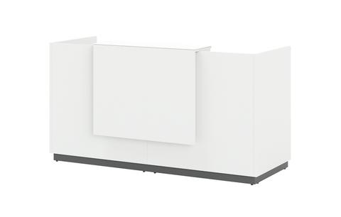 Cтойка L-189 низкий фартук (Fasta)