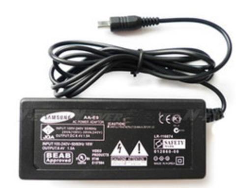 Адаптер Samsung aa-e9, AA-E6A, AA-E7, AA-E8