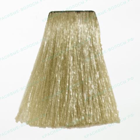 Goldwell Topchic 9MB нефритовый блонд TC 60ml