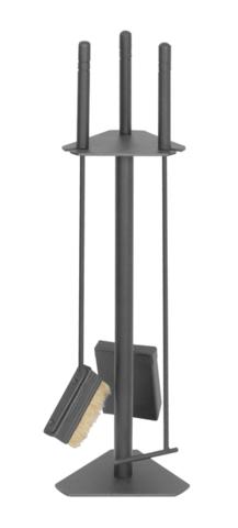 Каминный набор Везувий N210