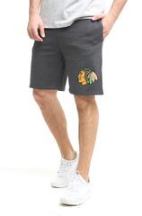 Шорты NHL Chicago Blackhawks