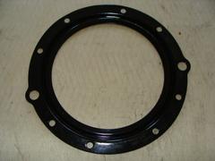 Кольцо перегородка сальника поворотного кулака(Тимкен)
