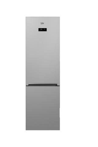 Холодильник Beko CNKR5356E20S