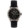 Часы наручные Tissot T0064281605801