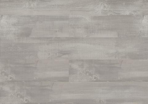 Кварц виниловый ламинат Pergo Namsen pro Rigid Хюгге серый V3507-40229