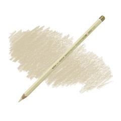 Карандаш художественный цветной POLYCOLOR, цвет 550 золотистый телесный натуральный