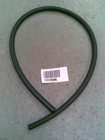 25615506 Шланг резиновый диа.10/20 х 1300