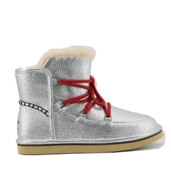 /collection/novinki/product/ugg-lodge-silver