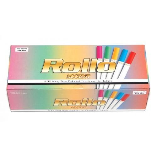 Гильзы цветные для сигарет с фильтром купить сигареты дешевые оптом купить