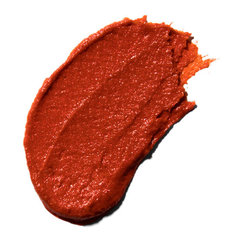 Erborian Красный перец паста-маска Red Pepper Paste Mask