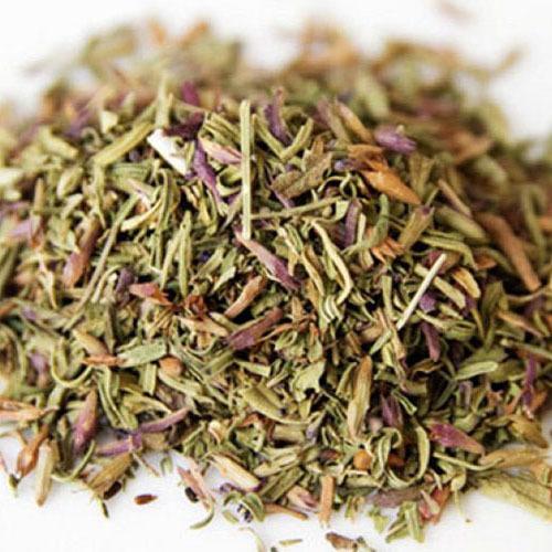 Травы Лофант анисовый lophanthus-394.jpg