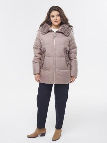 K-21517-394 Куртка женская