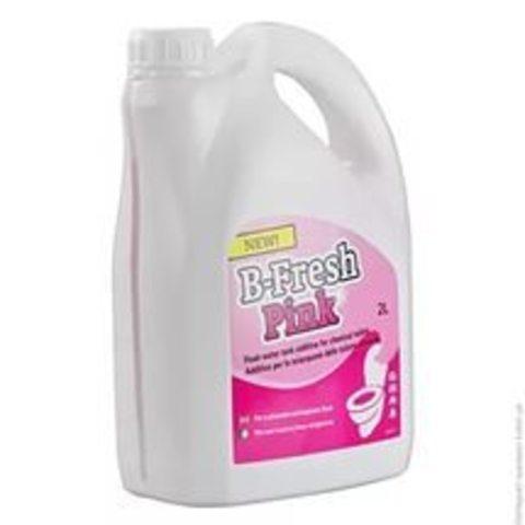 Жидкость Thetford B-FRESH RINSE, 2л