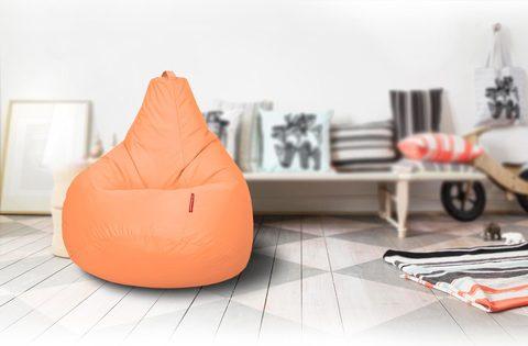 Кресло-мешок БинБэг 103