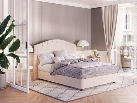 Кровать Райтон Kapella RaiBox с подъемным механизмом и ящиком для белья