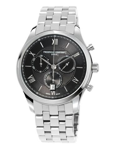 Часы мужские Frederique Constant FC-292MG5B6B Classics