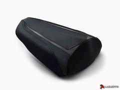 Team Honda Чехол на пассажирское сиденье