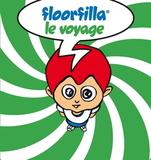 Floorfilla / Le Voyage (2LP)