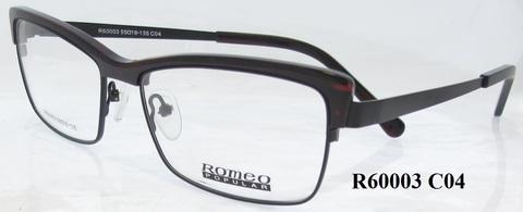 R60003C4