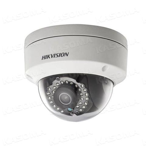 Видеокамера Hikvision DS-2CD2142FWD-ISъ
