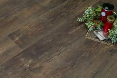 Кварц виниловый ламинат Fine Floor 1585 Wood Сосна Окленд