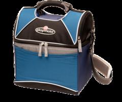 Сумка-холодильник (изотермическая) Igloo Playmate Gripper 22 (синий)