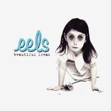 Eels / Beautiful Freak (LP)
