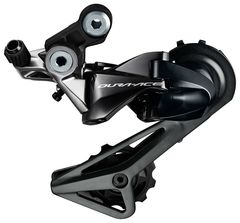Dura-Ace, R9100 (IRDR9100SS)