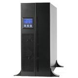 ИБП Helior Sigma 4KL 4000 ВА / 2800 Вт - фотография