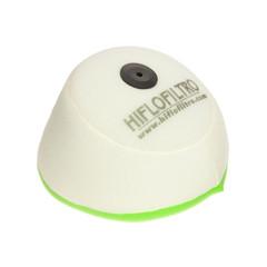 Фильтр воздушный HifloFiltro HFF3012  SUZUKI RM125, RM250  96-01