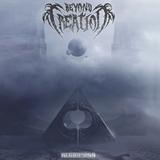 Beyond Creation / Algorythm (RU)(CD)