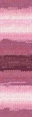 1895 (Бело-розовый,брусничный,винный)