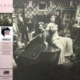 Chic / Risque (LP)