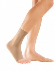 Бандаж на голеностопный сустав medi ELASTIC ANKLE support