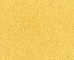 Искусственная кожа Oregon (Орегон) 08