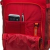 Картинка рюкзак для ноутбука Tatonka Sparrow Pack 19 Red - 4
