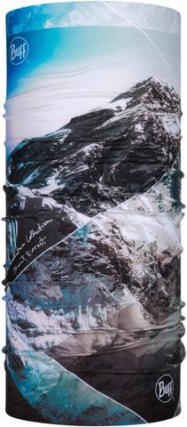 Многофункциональная бандана-труба Buff Original Mount Everest фото 1
