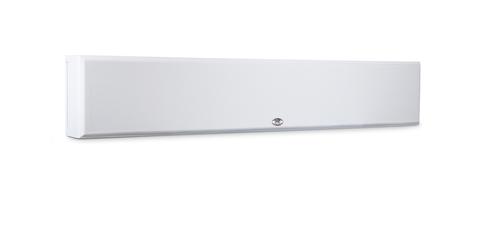 PSB CS PWM2 White, акустическая система