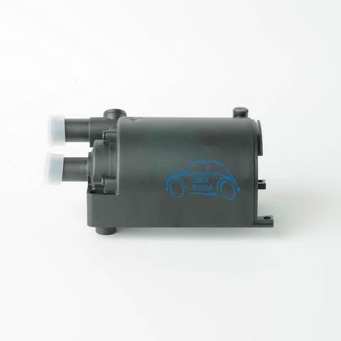 Циркуляционная помпа c крышкой для Eberspacher Hydronic DB45WSC