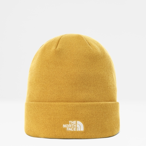 THE NORTH FACE / Шапка