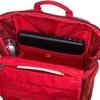 Картинка рюкзак для ноутбука Tatonka Sparrow Pack 19 Red - 5