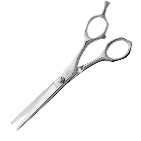 Ножницы для стрижки Mizutani Pixy 6.2