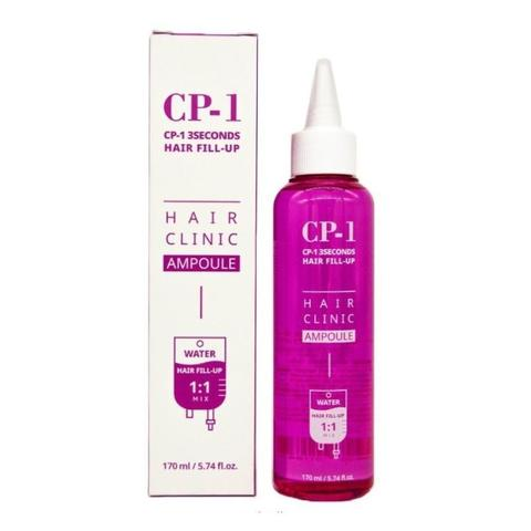 Esthetic House CP-1 3 Second Hair Ringer Filler