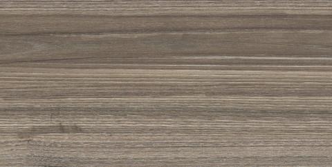 Плитка настенная Essense Brown