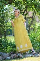 Елизавета. Платье женское PL-4250