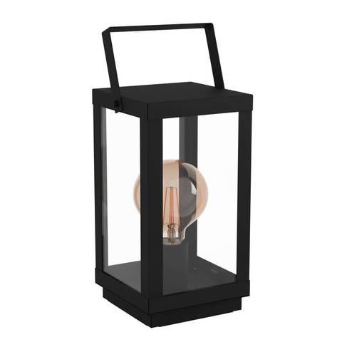 Настольная лампа Eglo BRADFORD 1 43623