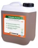 Tover Primer PU100 (6 кг) однокомпонентный полиуретановый грунт