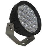Светодиодная фара  комбинированного  света Аврора  ALO-R-5-C10B ALO-R-5-C10B фото-2