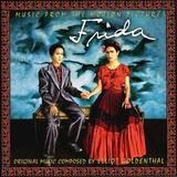 Soundtrack / Frida (LP)