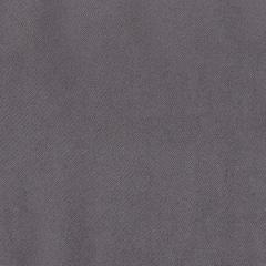 Велюр Saturn graphite (Сатурн графит)